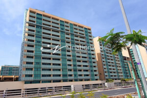 Apartments for Sale in Salam Street, Abu Dhabi