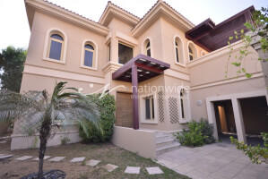 Property for Sale in Al Raha Golf Gardens