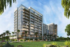 Property for Sale in Saadiyat Island