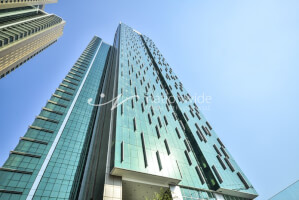 Property for Sale in Al Durrah Tower