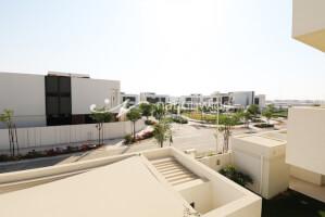 Villas for Sale in Yas Island, Abu Dhabi