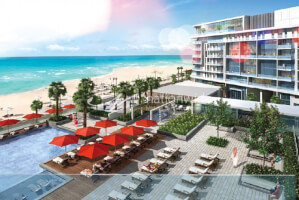 Residential Properties for Sale in Saadiyat Island, Buy Residential Properties in Saadiyat Island