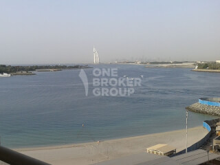 Property for Rent in Jash Falqa