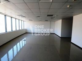 مكاتب للإيجار في الإمارات