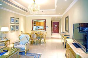 عقارات للإيجار في الإمارات