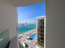 Apartments for Rent in Royal Bay