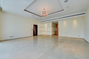 Property for Rent in Golden Mile 1