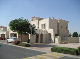 Property for Rent in Al Reem 2