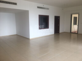 Property for Rent in Rimal 5