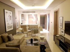 Groovy Apartments For Rent Rent Flats In Business Bay Beutiful Home Inspiration Xortanetmahrainfo
