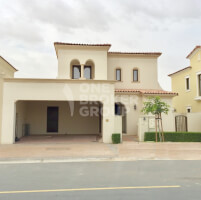 Property for Rent in Samara