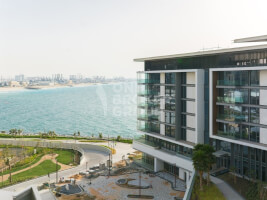 Apartments for Rent in Bluewaters, Dubai