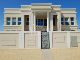 Villas for Rent in Al Khawaneej, Dubai