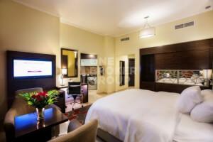 Apartments for Rent in Dubai Production City, Dubai
