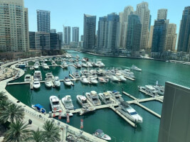 Apartments for Rent in Al Majara 5