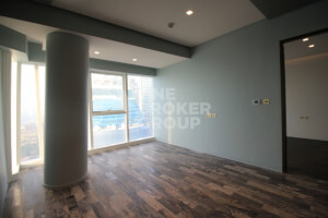 Property for Rent in DAMAC Heights