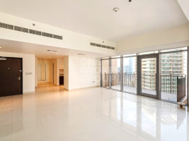 Property for Rent in BLVD Crescent 2