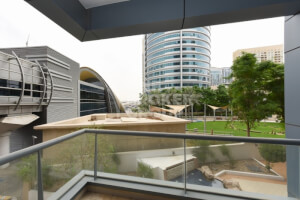 Property for Rent in Dubai Marina