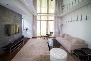 Property for Rent in DAMAC Hills