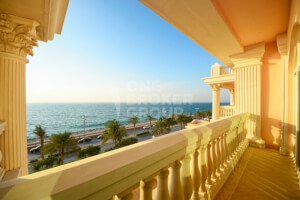 Property for Rent in Kempinski Palm Residence