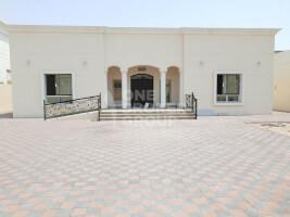Villas for Rent in Al Quoz, Dubai