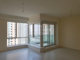 Property for Rent in Al Mass Tower