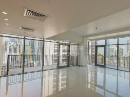 Apartments for Rent in BLVD Crescent 1