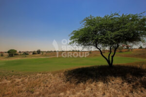 Property for Rent in Jumeirah Golf Estates