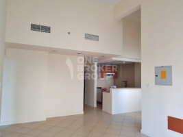 Property for Rent in Marina Diamond 1