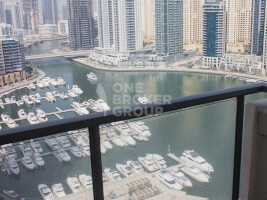 Apartments for Rent in Escan Marina Tower