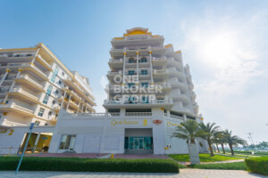Duplexes for Rent in Dubai Marina, Dubai