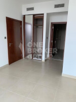 Apartments for Rent in Marina Gate 2