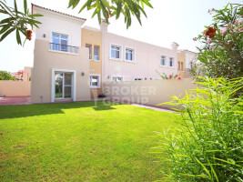 Property for Rent in Arabian Ranches