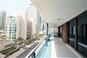 Residential Apartment for Rent in Dubai, Rent Residential Apartment in Dubai