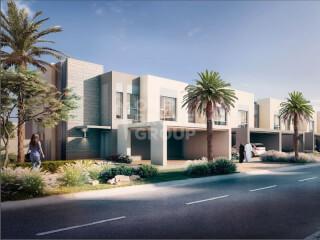 Villas for Sale in Dubai South, Dubai