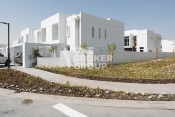Townhouses for Sale in Mudon, Dubai