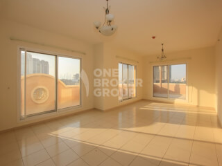 Property for Sale in Jumeirah Village Circle