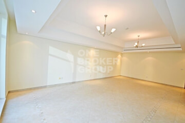 Residential Apartment for Sale in Jumeirah, Buy Residential Apartment in Jumeirah