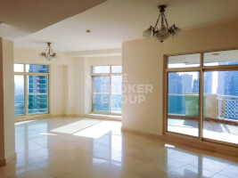 Apartments for Sale in Marina Mansions