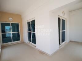 Apartments for Sale in Al Khail Heights, Dubai