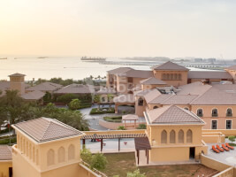 Apartments for Sale in Murjan 2