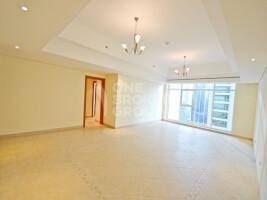 Apartments for Sale in Jumeirah, Dubai