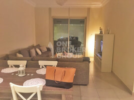 Apartments for Sale in Jumeirah Lake Towers, Dubai