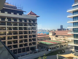 Property for Sale in Serenia Residences North