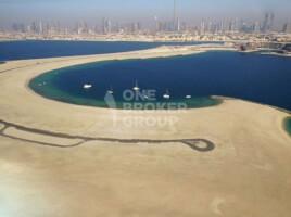 Lands for Sale in Dubai, UAE