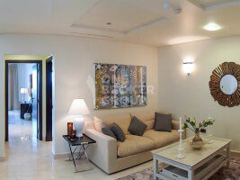 Villas for Sale in Balqis Residences
