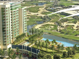 Apartments for Sale in The Hills, Dubai