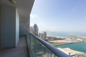 Property for Sale in Emirates Crown