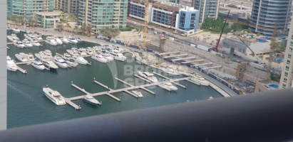 Apartments for Sale in Marina Wharf 2
