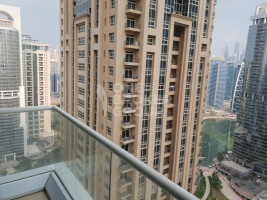 Apartments for Sale in UAE
